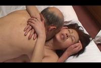 熟年夫婦のためのスワッピングのすすめ~60過ぎて目覚めた夫、妻をその気にさせるには!~ Part1